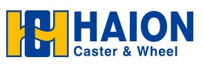Castor Wheels Supplier Haion