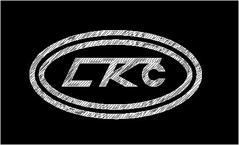Castor Wheels Supplier LKC